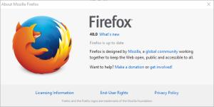 firefox48